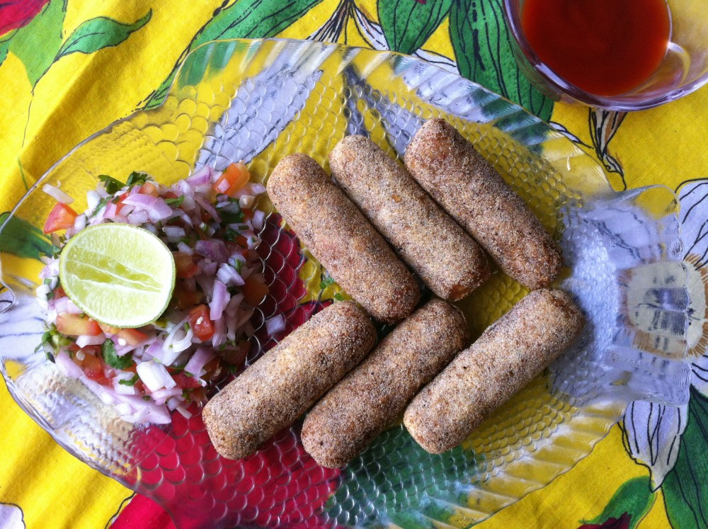 Viva goa marryam h reshii the next time youre in goa if you want to stir up hornets nest try asking a group of house wives for the exact recipe of goan fish curry have a riot forumfinder Images