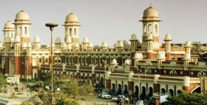 http://www.lucknow.me