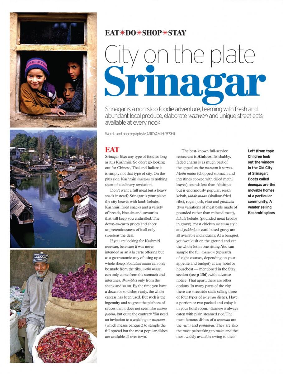 Srinagar1
