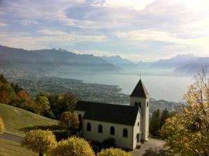 Swiss3