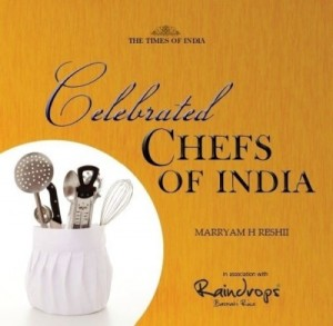 celebrated-chefs-of-india