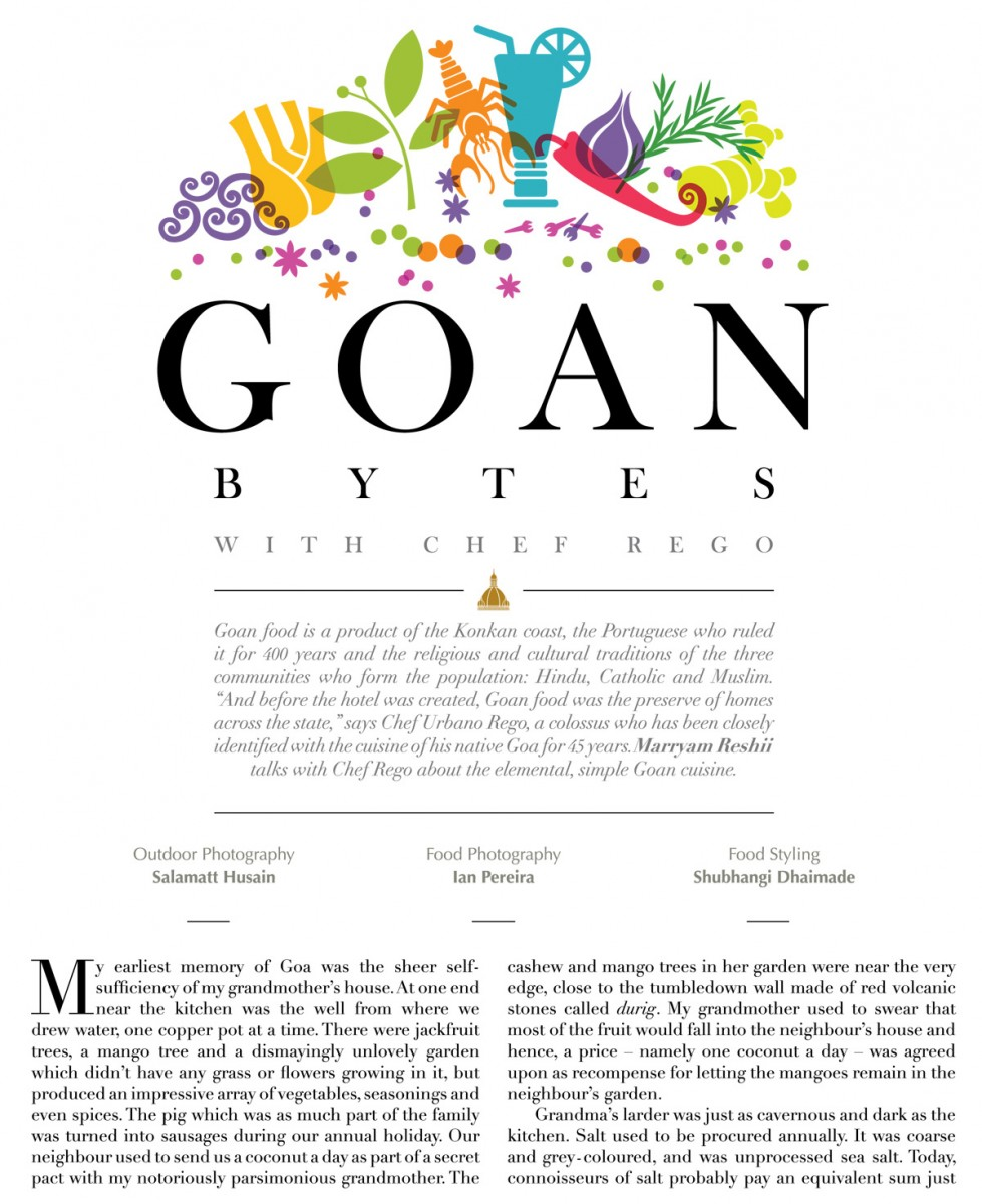 Goan-Bytes-1