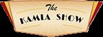 kamla_show