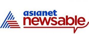 newsable_logo