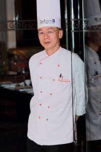 chef-raymond-simmaster-chef-at-r-e-d-rare-eastern-dining