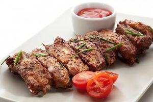 pork-ribs-with-coffee-sauce-r-e-d