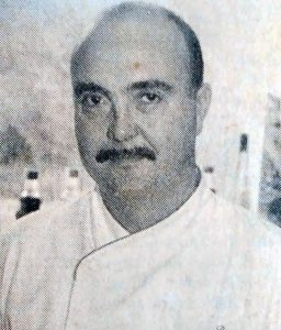 bruno-cerdian
