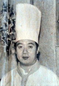 liang-xiao-qing