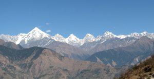 mountainskumaon010