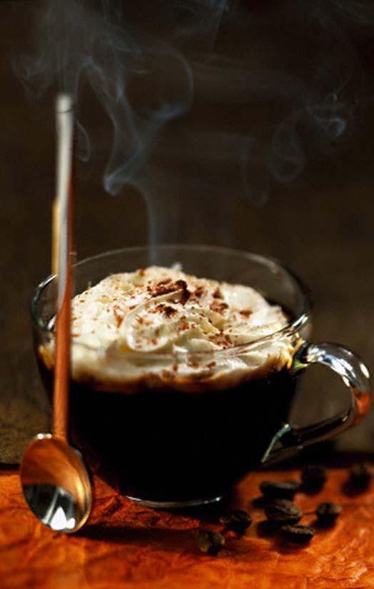solo-coffee1-11