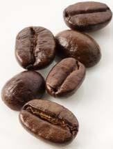 solo-coffee1-3