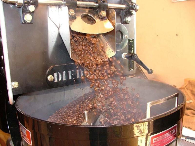 solo-coffee1-7